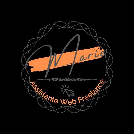Assistante Webmarketing Indépendante